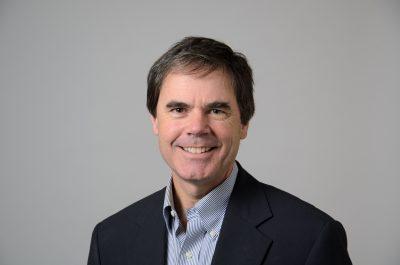 Dr. Justin Nash