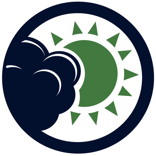 climate icon